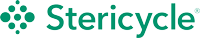 Stericycle LaTAM